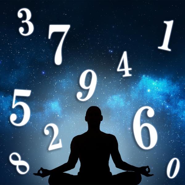 カバラ 数 秘術 11